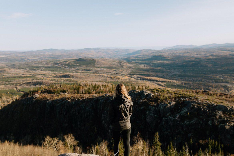 Les-meilleures-randonnees-du-quebec-parc-national-des-grands-jardins