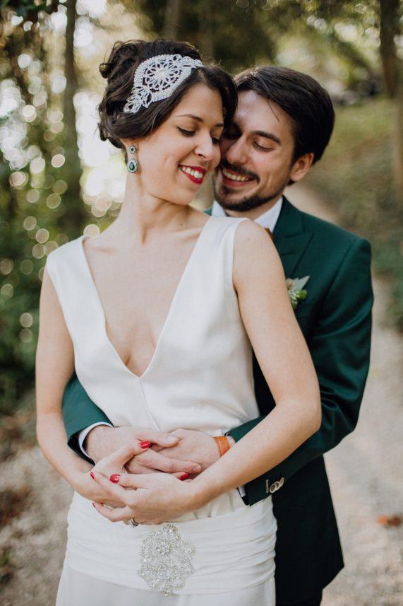 mariage-a-saint-cyr-sur-loire-avec-ulrike-photographe-de-mariage-a-tours