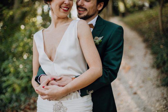 mariage-a-tours-photographe-ulrike-indre-et-loire