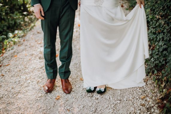 mariage-a-tours-photographe-ulrike-mariage-en-bord-de-loire