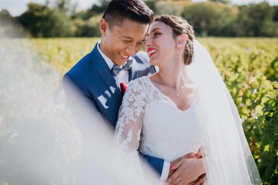 mariage-au-domaine-de-larchey-ceremonie-laique-a-bordeaux-wedays
