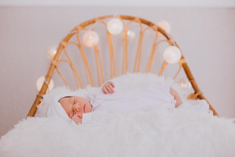 photographe-a-tours-pour-naissance-famille
