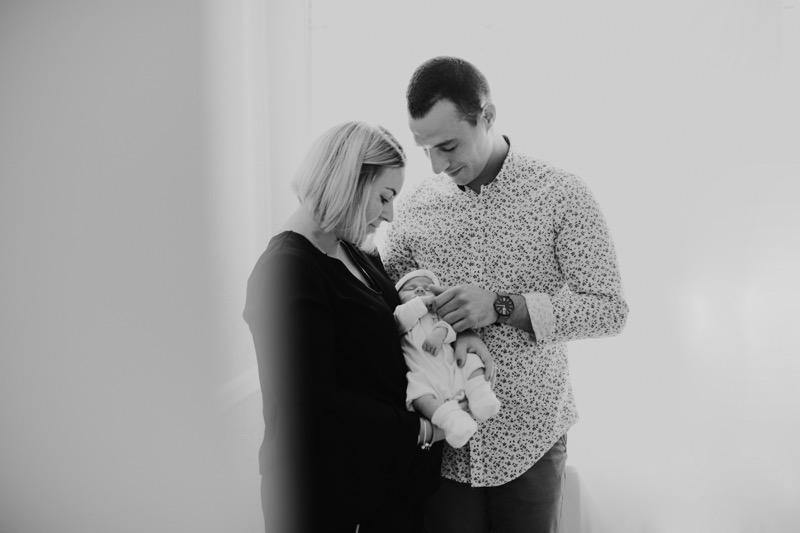 photographe-famille-a-tours-pour-naissance