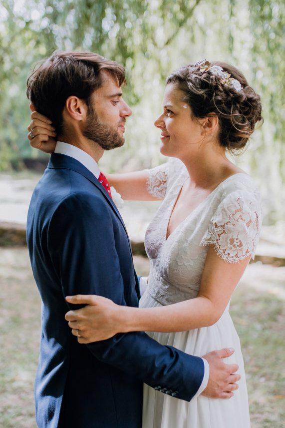 photographe-tours-ulrike-photographe-mariage-a-saumur