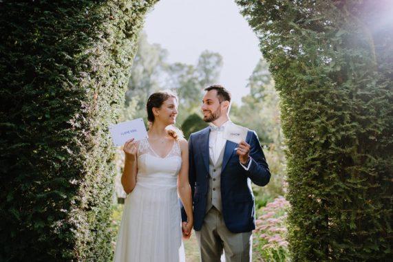 photographe-tours-mariage-a-chateauroux-citation-de-film