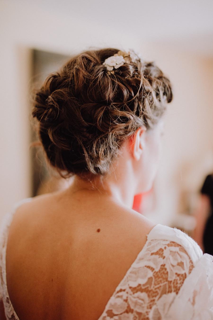 photographe-tours-mariage-a-saumur-par-ulrike-photographie
