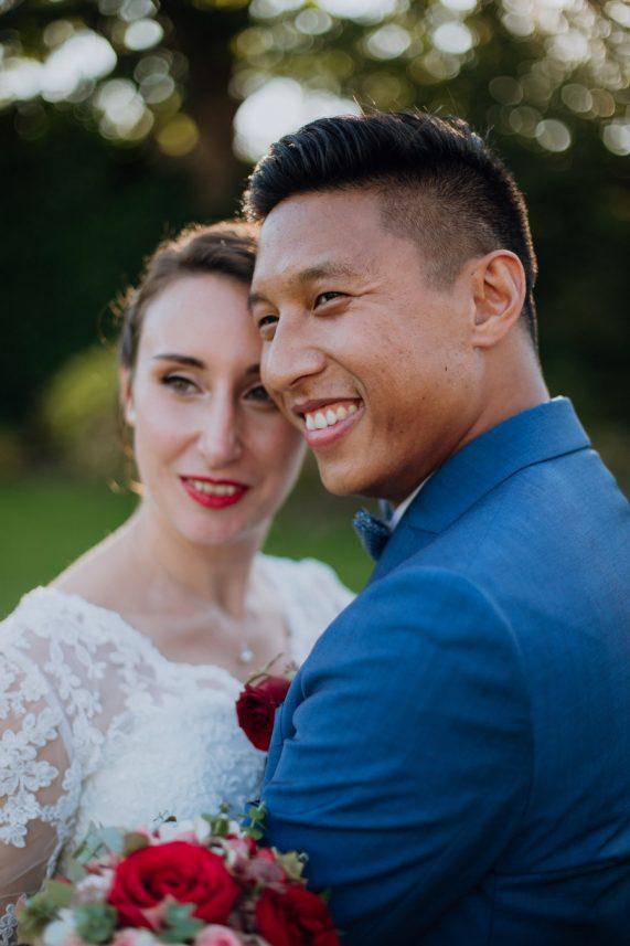photographe-tours-mariage-au-domaine-de-larchey-a-bordeaux