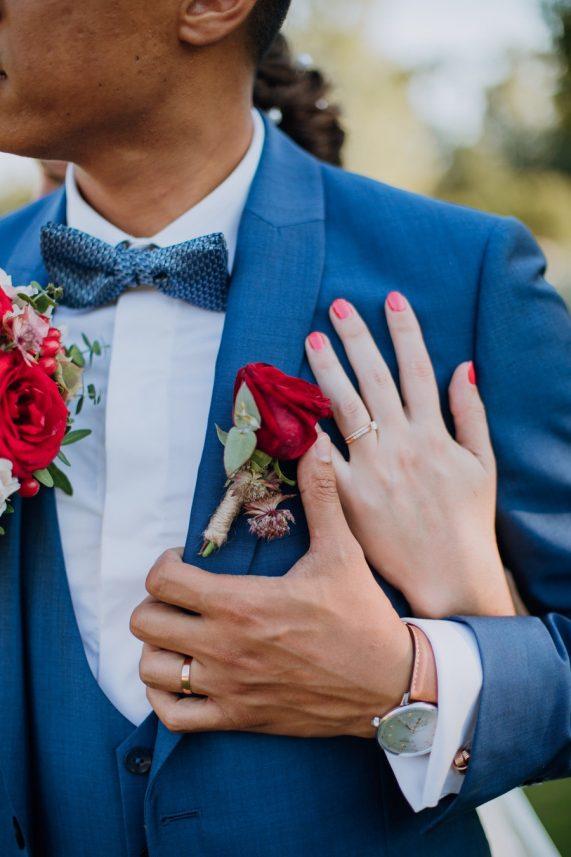 photographe-tours-mariage-au-domaine-de-larchey-a-bordeaux-avec-wedays