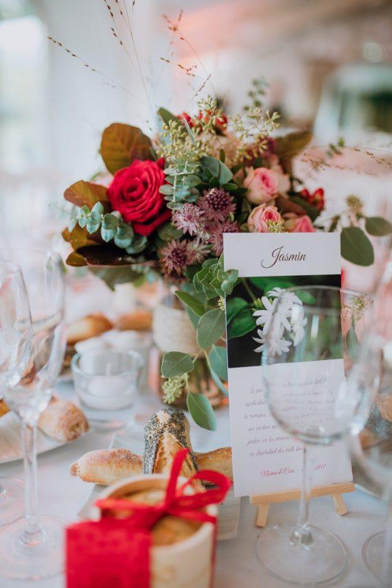 photographe-tours-mariage-au-domaine-de-larchey-a-bordeaux-ceremonie-laique-wedays