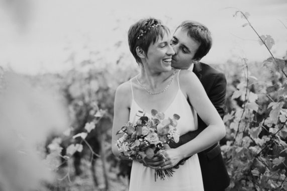 photographe-tours-mariage-chinon-par-ulrike-photographe