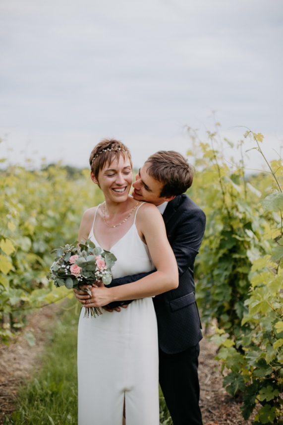 photographe-tours-mariage-dans-les-vignes-par-ulrike-photographe