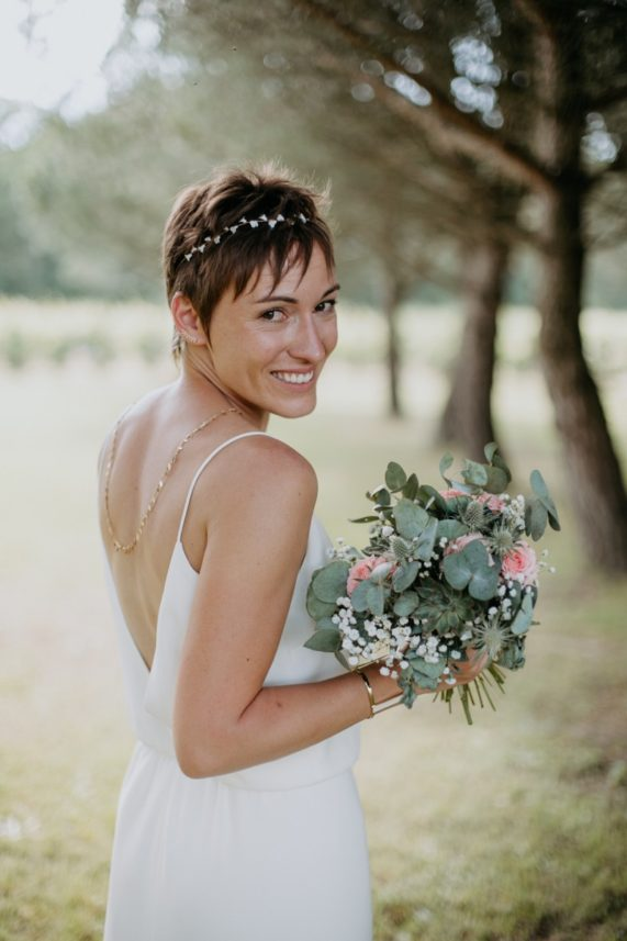 photographe-tours-mariage-la-mariee-par-ulrike-photographe