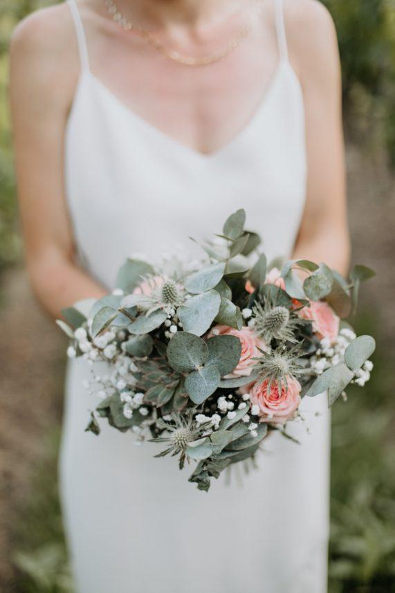 photographe-tours-mariage-par-ulrike-photographe-bouquet-de-la-mariee