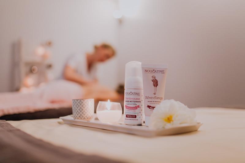photographe-tours-ulrike-corporate-Institut-graine-de-beauté-Ophélie-huiles-massages