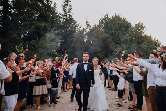 photographe-tours-ulrike-photographe-a-limoge-bougie-scintillante-mariage