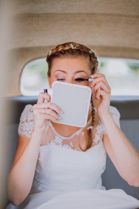photographe-tours-ulrike-photographe-a-limoge-mariage