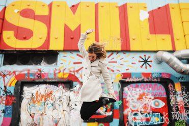 photographe-tours-ulrike-photographe-grafiti-vienne