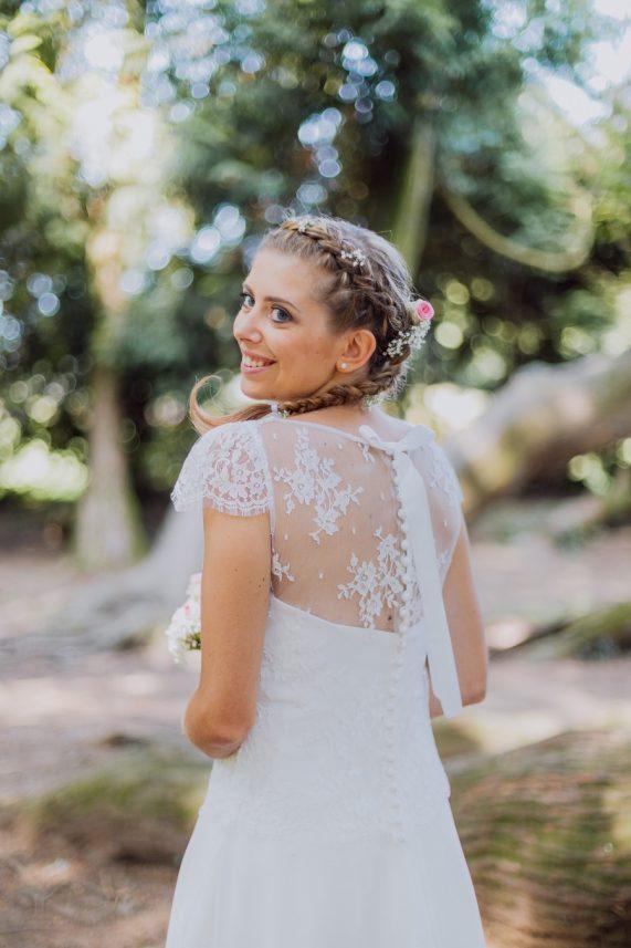 photographe-tours-ulrike-photographe-mariage-a-limoge