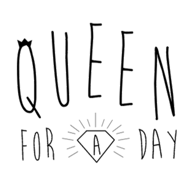queen-for-a-day-publication-photographe-tours