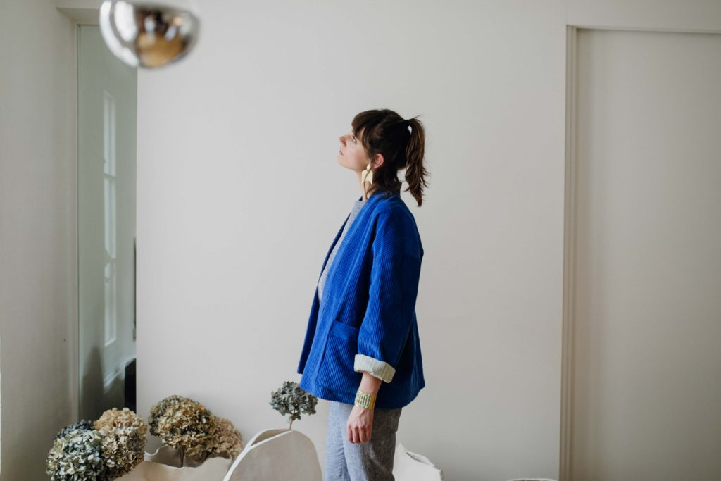 ulrike-photographe-tours-shooting-collection-six-soeurs