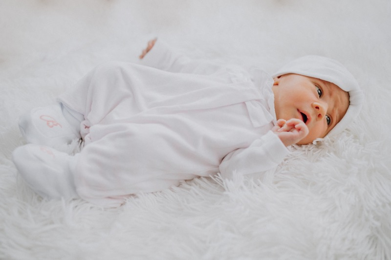 ulrike-photographe-a-tours-naissance-bebe