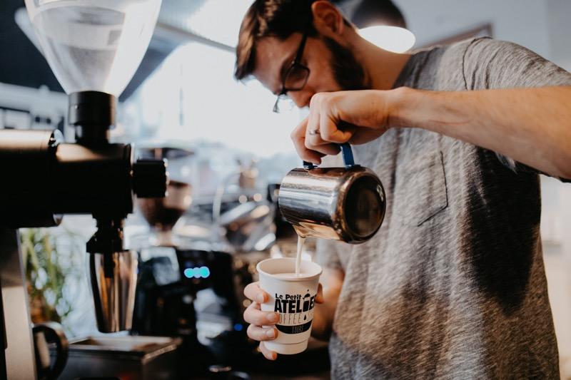 photographe-tours-pour-le-petit-atelier-coffee-shop