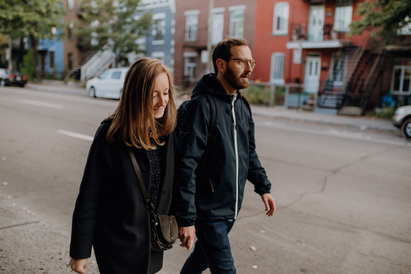 photos-de-couple-à-Montréal-par-ulrike-photographe-à-tours