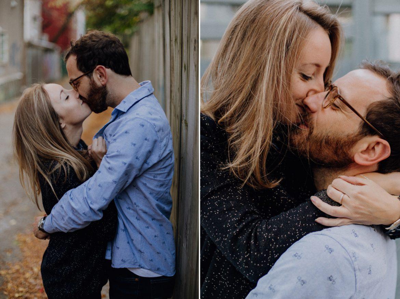 photographe-a-tours-une-seance-couple-a-montreal-au-canada
