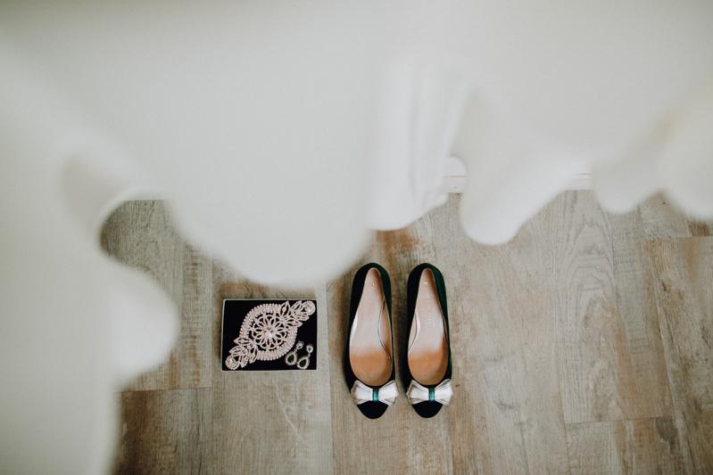 Photographe-tours-mariage-a-la-racaudiere-un-mariage-annees-20-1