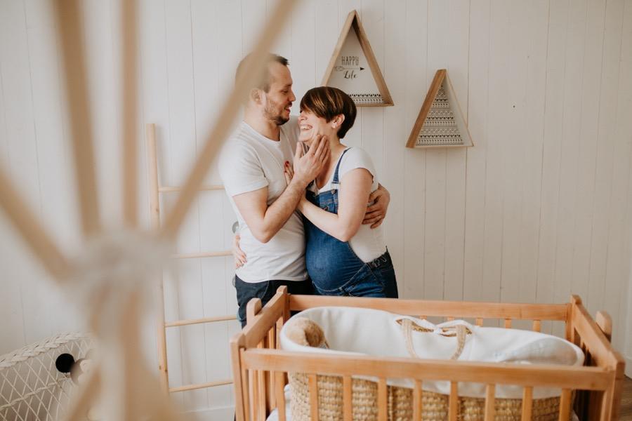photographe-tours-grossesse-famille-indre-et-loire