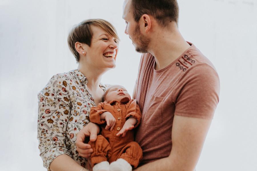 photographe-tours-naissance-famille-indre-et-loire