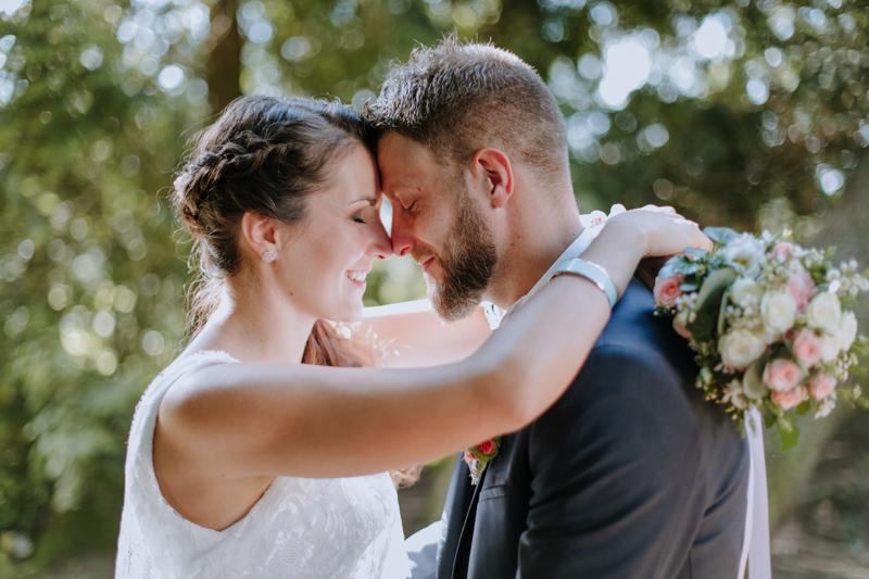 photographe-tours-ulrike-photographe-de-mariage-photos-de-couple