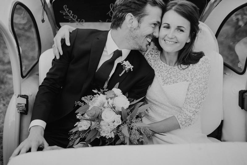 photographe-tours-ulrike-photographe-de-mariage-bordeaux