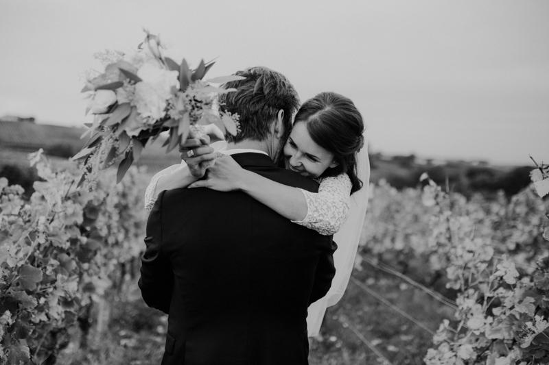 photographe-tours-ulrike-photographe-de-mariage-bordelais