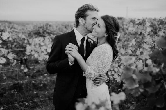 photographe-tours-ulrike-photographe-de-mariage-dans-les-vignes