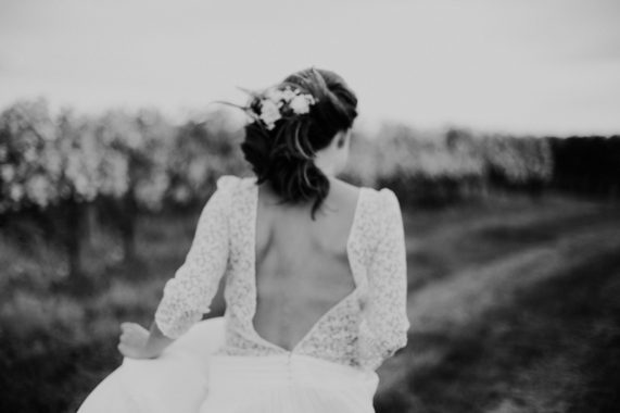 photographe-tours-ulrike-photographe-de-mariage-a-bordeaux
