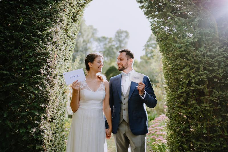 photographe-tours-ulrike-photographe-de-mariage-sous-la-pluie