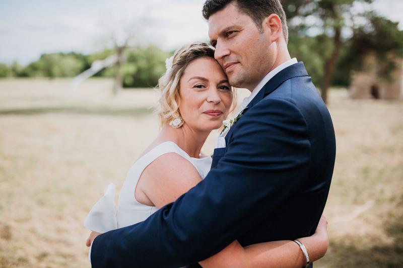photographe-tours-ulrike-photographe-de-mariage-photos-de-couple-dordogne