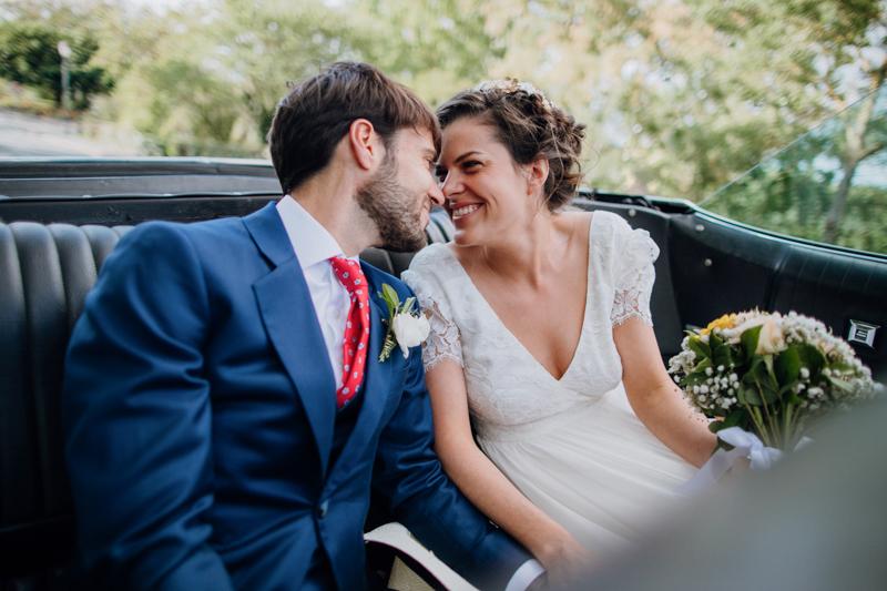 photographe-tours-ulrike-photographe-de-mariage-photos-de-couple-3