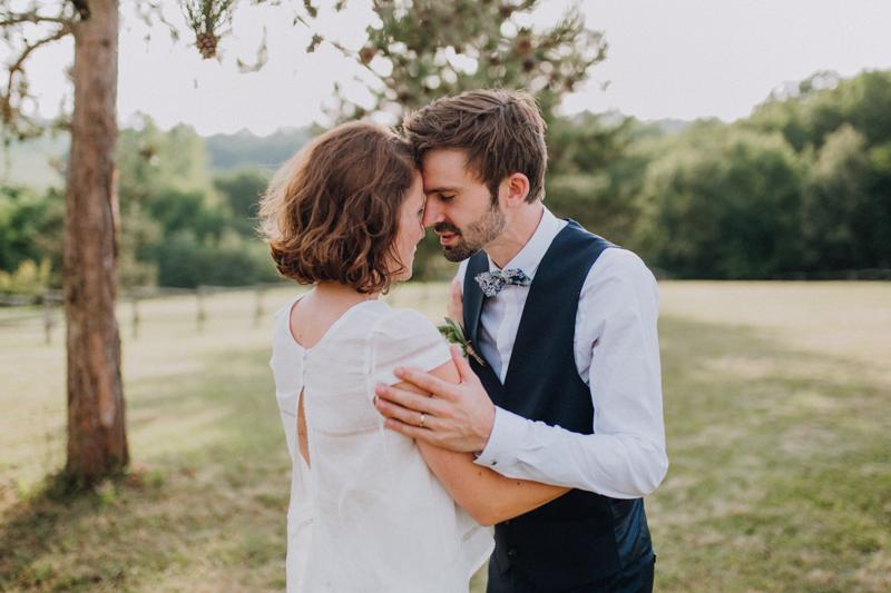 photographe-tours-ulrike-photographe-de-mariage-photos-de-couple-4