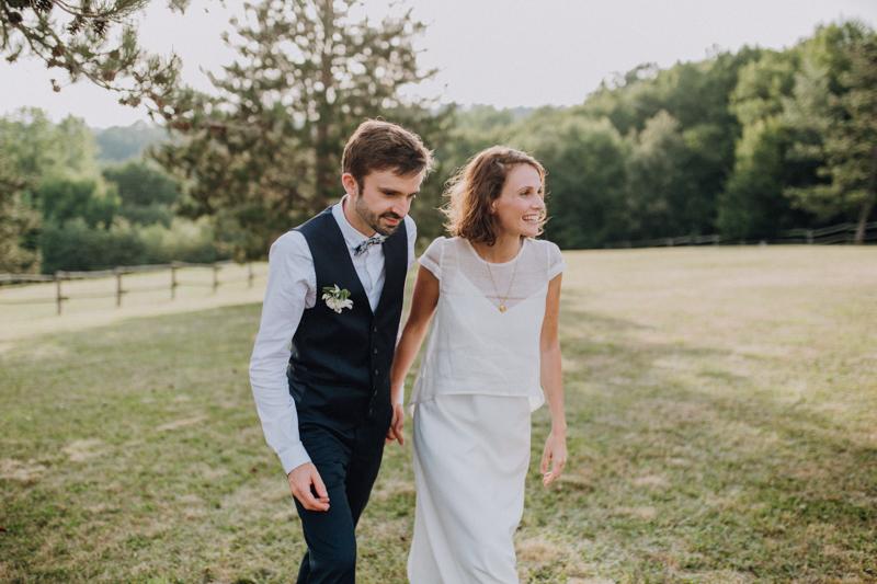 photographe-tours-ulrike-photographe-de-mariage-photos-de-couple-5