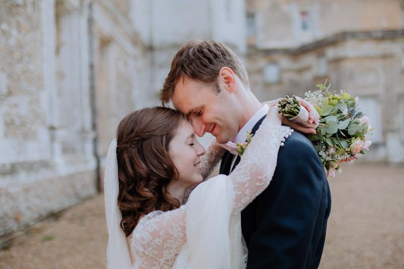 photographe-tours-ulrike-photographe-de-mariage-photos-de-couple-6