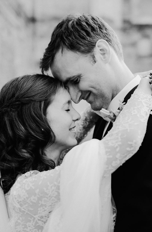 photographe-tours-ulrike-photographe-de-mariage-photos-de-couple-7