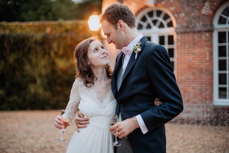 photographe-tours-ulrike-photographe-de-mariage-photos-de-couple-8
