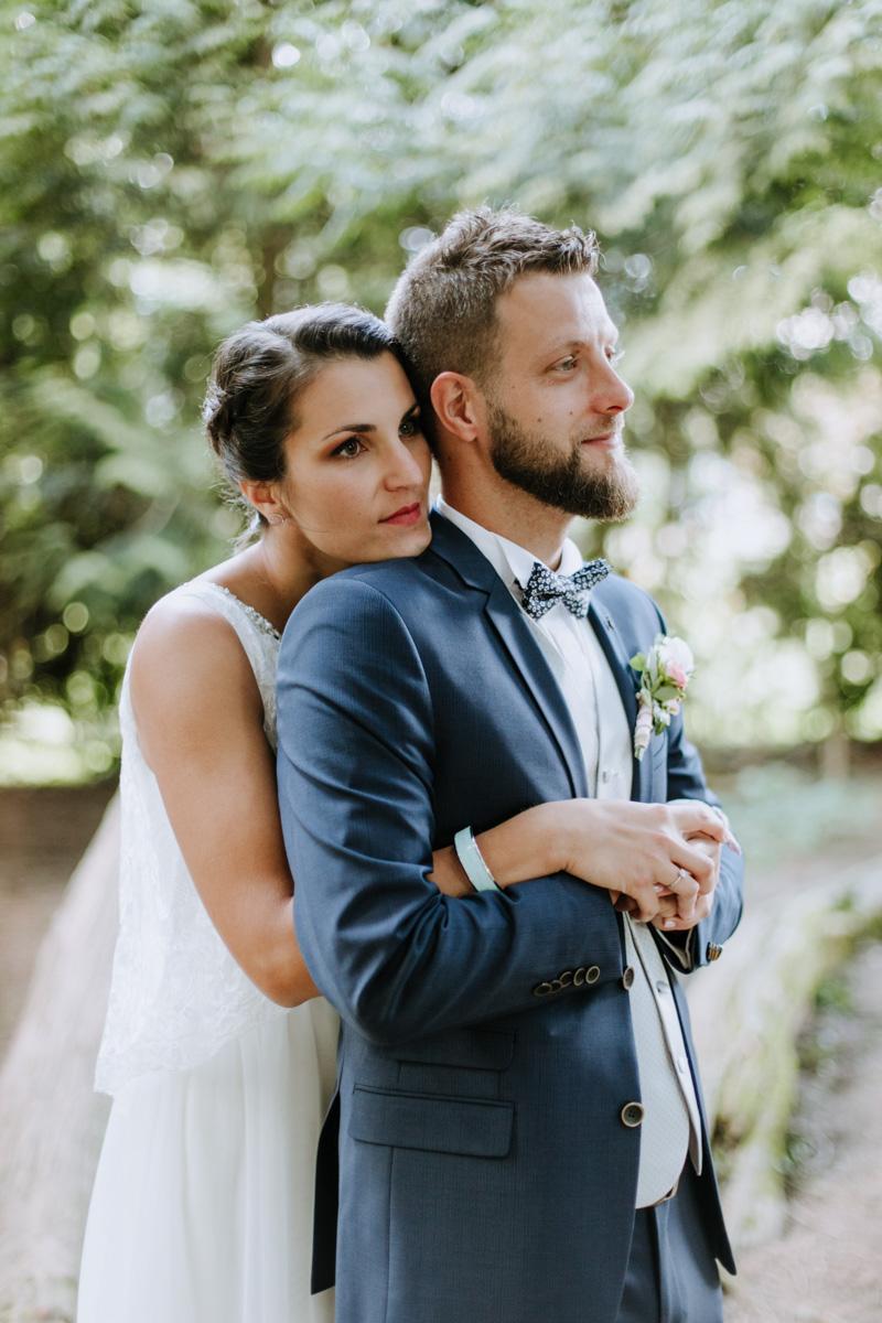 photographe-tours-ulrike-photographe-de-mariage-photos-de-couple-9