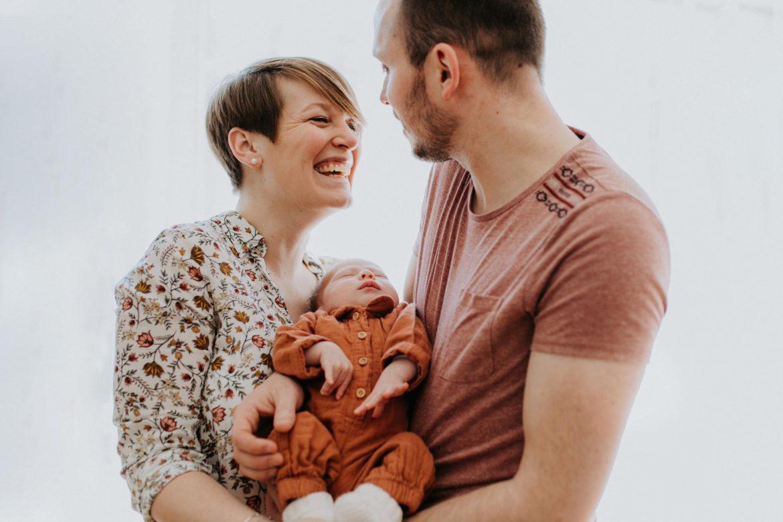 photographe-tours-ulrike-seance-photo-naissance