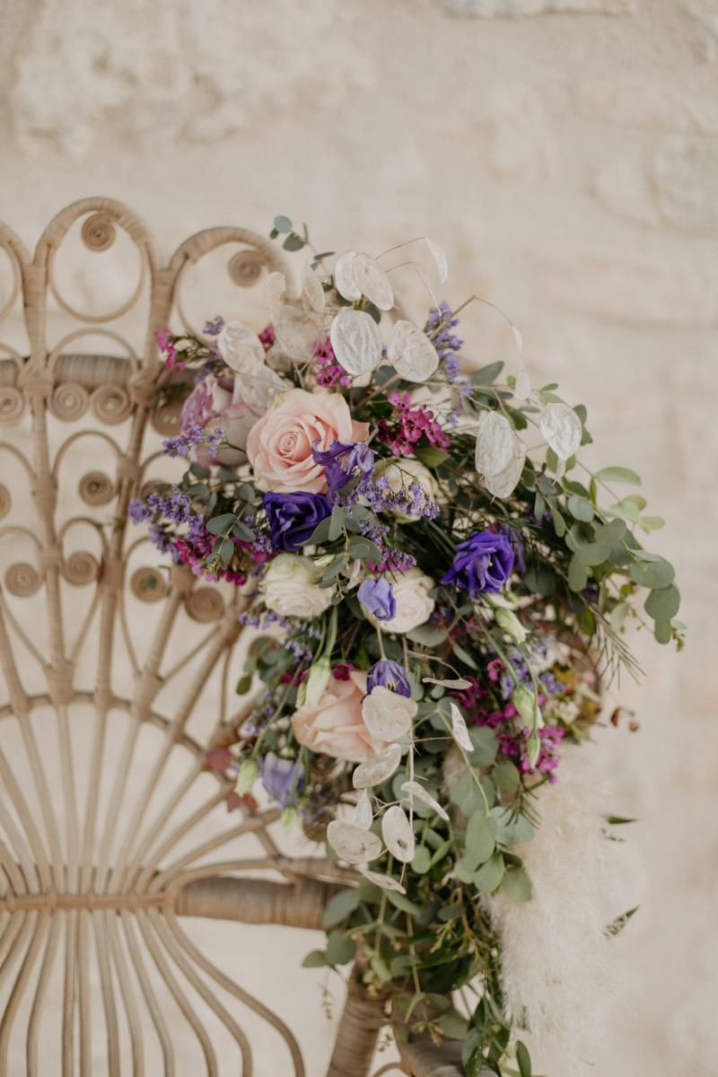 mariage-ultra-violet-pantone-par-ulrike-photographe-tours