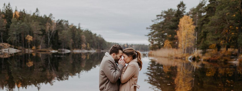 engagement-session-stockholm-ulrike-photographe-tours-mariage