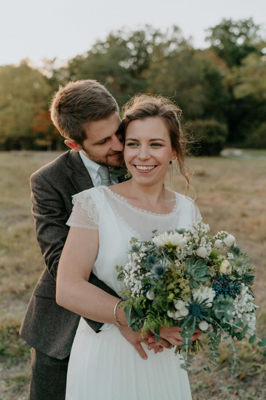 photographe-tours-mariage-au-domaine-de-la-trigaliere