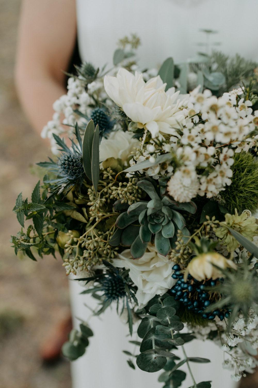 photographe-tours-mariage-au-domaine-de-la-trigaliere-niveole-fleuriste